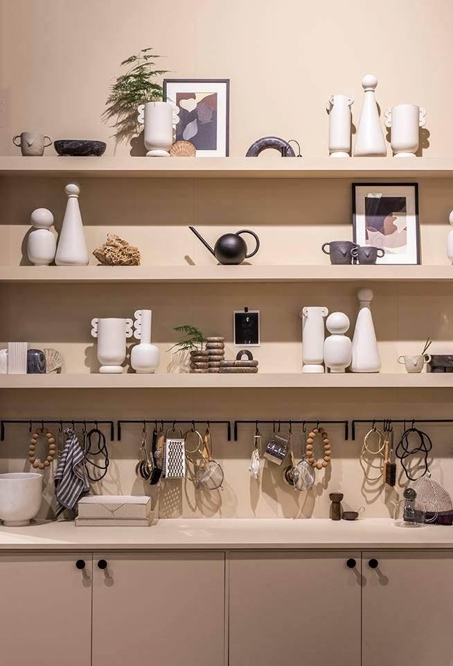 ferm-living-maison et objets