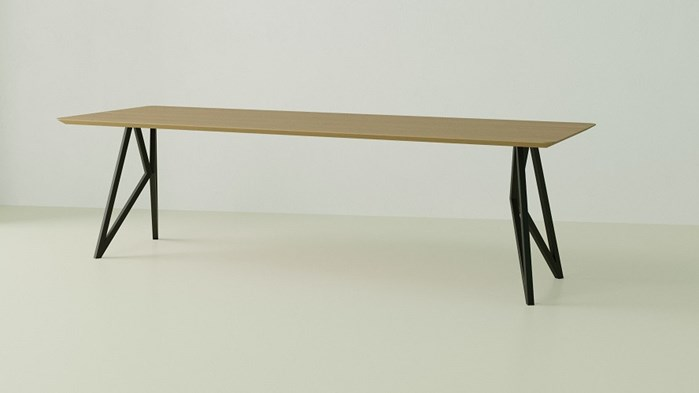 table-buterfly-studiohenk-220-cm-bis