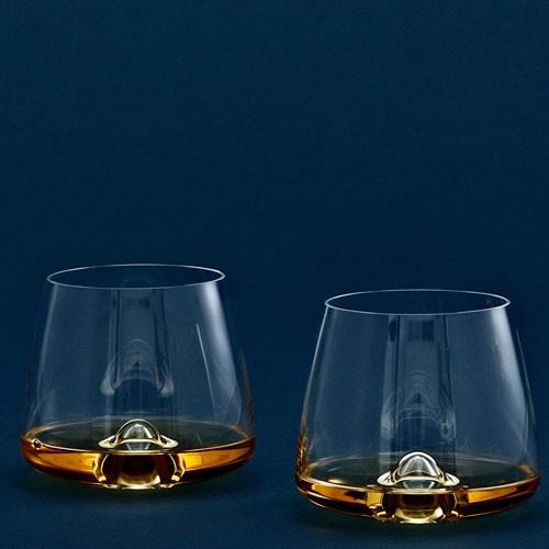 verre whisky original