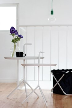 table-dlm-small-blanc-hay-insitu