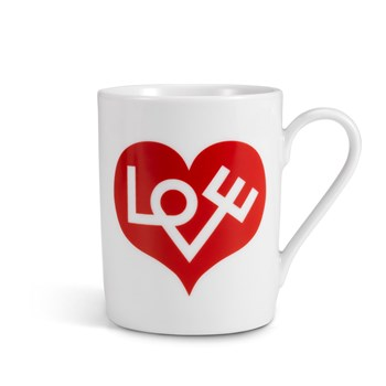 Coffee-Mug-Love-Heart-red-vitra