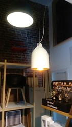bufferlamp-pols-potten-sitondesign