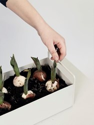 plant-box-gris-ferm-living-2