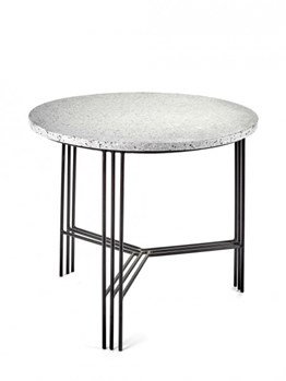 B7217036-table terrazo-large-serax