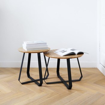 shunan-table-basse-noir-puik-sit-on-design