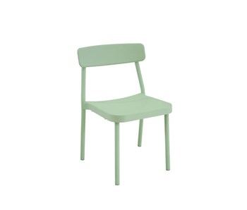 grace-chair-green-emu