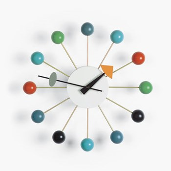 Ball Clock_web-3
