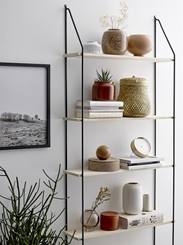 lea-shelf-27404475-bloomingville-3