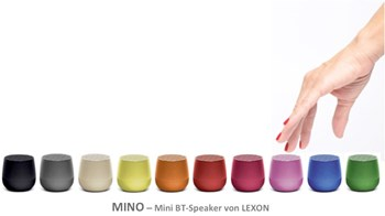 mino-lexon-enceinte-sit_on_design