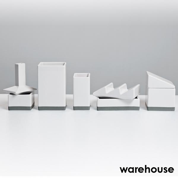 Set de rangement pour bureau factory for Rangement pour bureau design