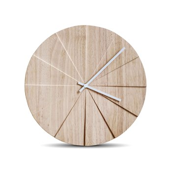 scope-wood-horloge-leff