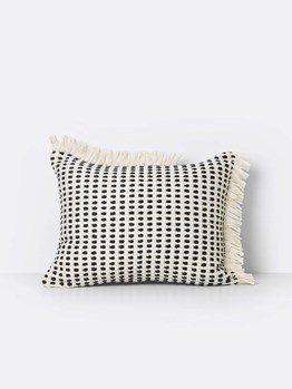 way-cushion-fermliving