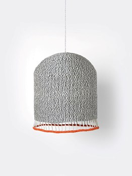 braided-lampshade-light-grey-medium-ferm_living-2