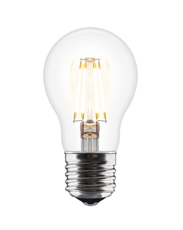 ampoule led 6 w. Black Bedroom Furniture Sets. Home Design Ideas