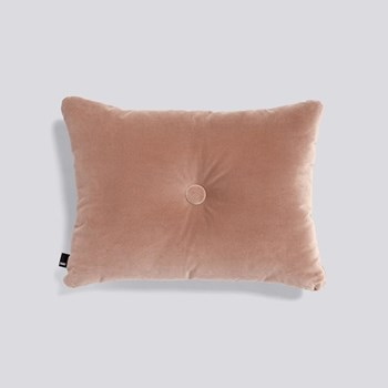 dot-cushion-1-dot-soft-rose-Hay