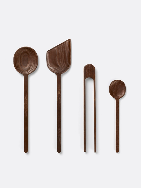 tomo-kitchen-tools-fermliving
