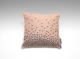 coussin-lilly-pink-fest-amsterdam-1