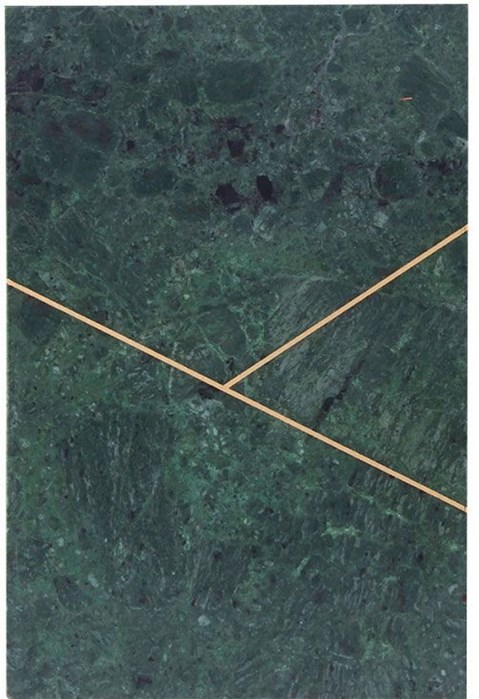 marble-plate-green-housedoctor