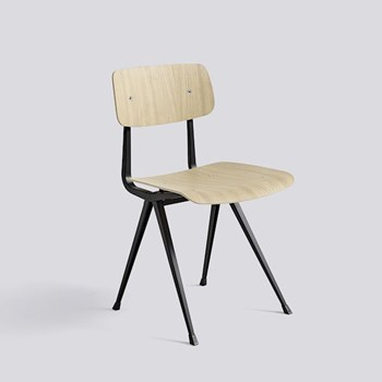 result-chair-frame-black-seat-back-matt-lacquered-oak