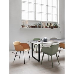 fiber-chairs_70-70-table_low-muuto
