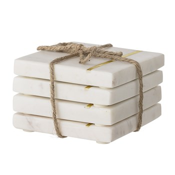 coasters-white-marble-bloomingville