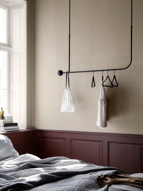 Pujo-hanging-rack-fermliving