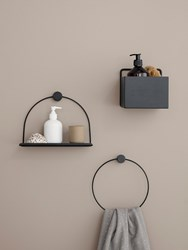 wall-plant-box-fermliving-noir-sitondesign-2