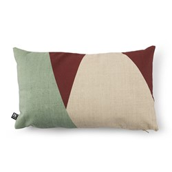 coussin-kyoto-hk_living-2