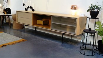 buffet-aura-treku-sit-on-design-4