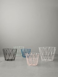 wire-basket-insitu-ferm-living