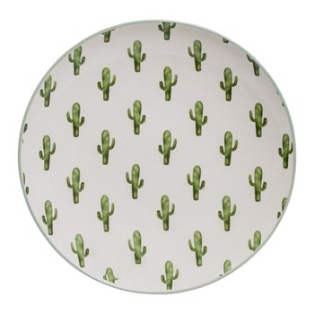 assiette-cactus-bloomingville-small