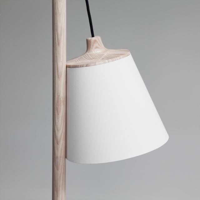 design staande lamp pull