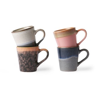 set-tasses-expresso-ace6867-hk_living