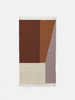 kelim-rug-borders-small-ferm-living-sit-on-design-liège
