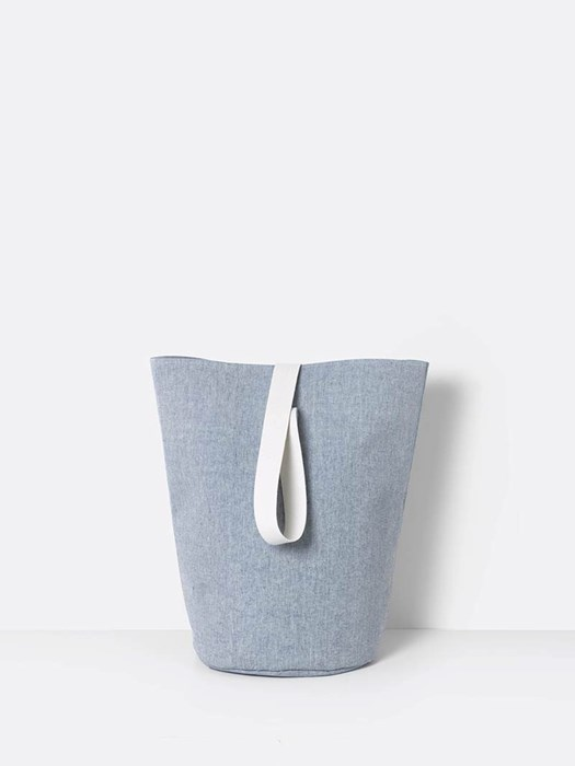 chambray-mane-à-linge-large-ferm_living