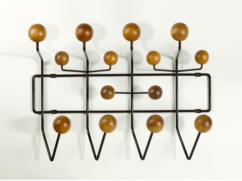porte manteau hang it all. Black Bedroom Furniture Sets. Home Design Ideas