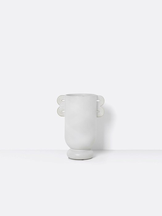 vase-muses-ania-ferm-living-sit-on-design