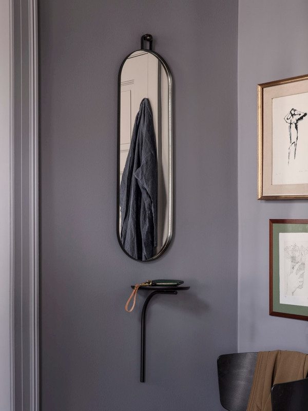 poise-oval-miroir-fermliving