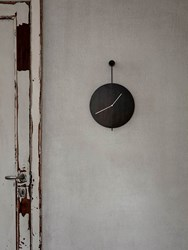trace-wall-clock-fermliving-4