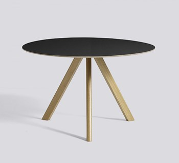hay-copenhague-table_cph20-120