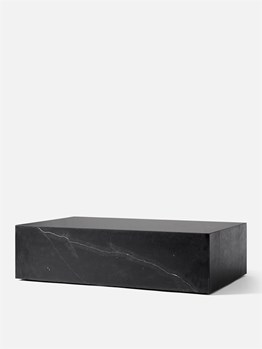 Plinth-table-basse-marbre-menu-noir-3