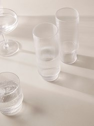ripple-long-drink-glass-ferm-living-4