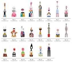 wooden-dolls-vitra-dimensions