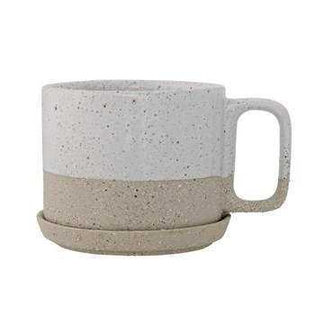 tasse-barbara-bloomingville