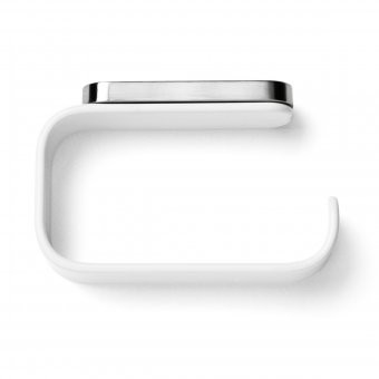 toilet-roll-holder_white_1
