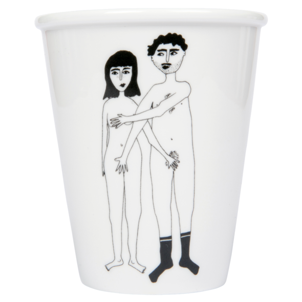 tasse-naked-couple-helenb