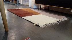 kelim-rug-borders-small-ferm-living-sit-on-design-liège-2