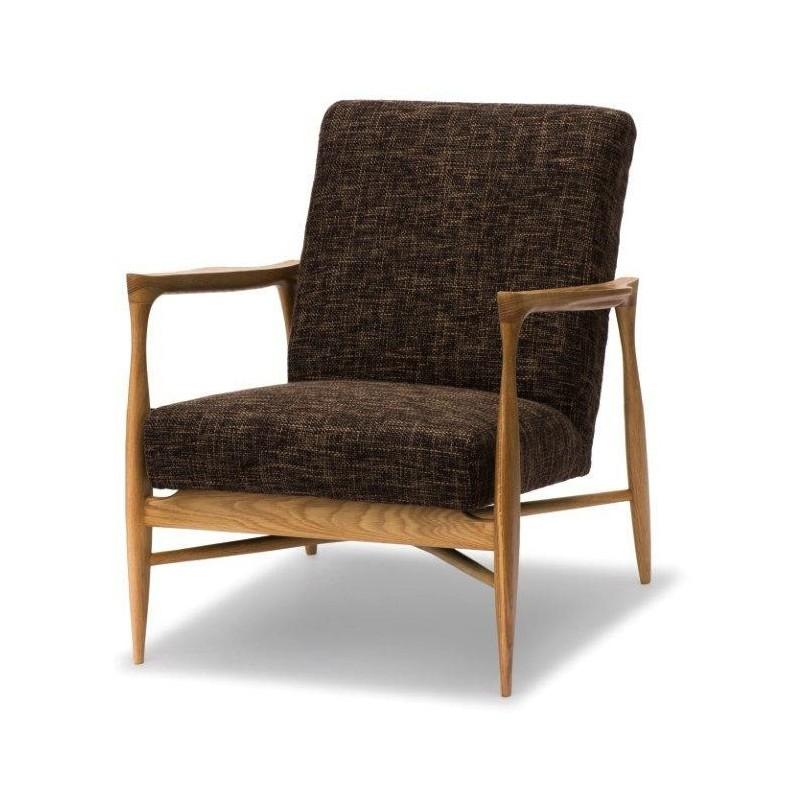 fauteuil floating. Black Bedroom Furniture Sets. Home Design Ideas