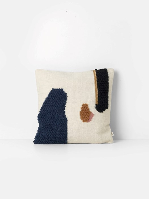 loop-coussin-mount-ferm-living