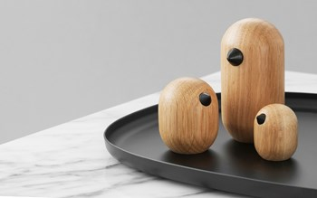 Figurine-Little-Bird-multi5-Oak-normann-copenhagen